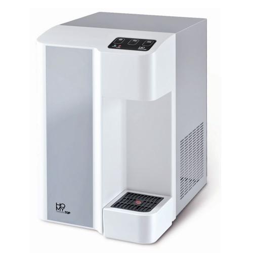 Erogatore d'acqua modello H2omy Top WG - Distributori Acqua alla spina per Bar Ristoranti  H2O