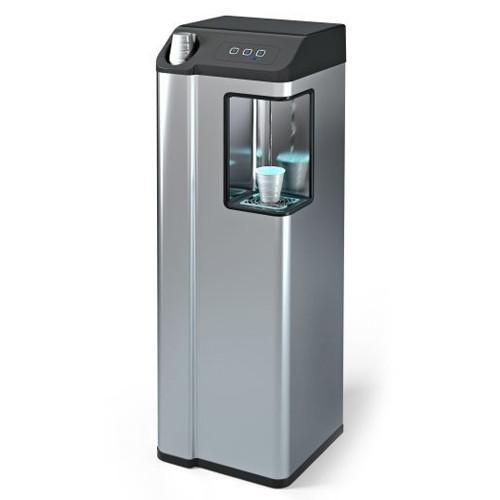 Dispenser d'acqua modello Avant WG - Distributori Acqua alla spina per Bar Ristoranti  H2O