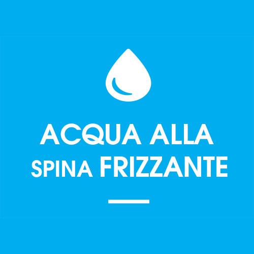Dispenser acqua per il tuo ufficio a basso costo
