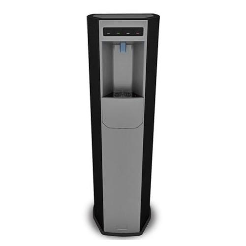 Dispenser d'acqua modello Fleet Cooler - Distributori Acqua alla spina per Bar Ristoranti  H2O