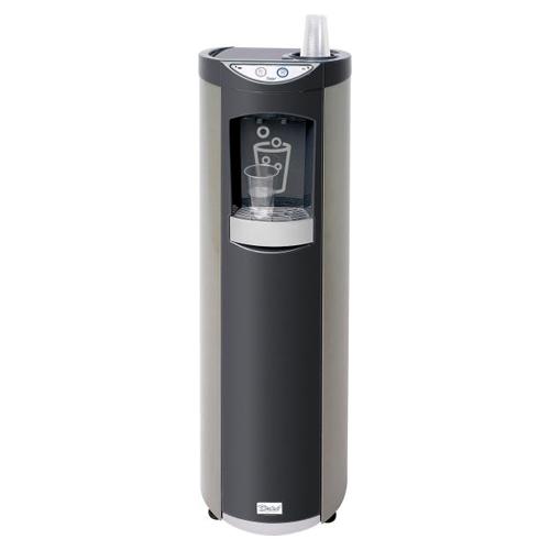 Dispenser d'acqua modello Evopure WG - Distributori Acqua alla spina per Bar Ristoranti  H2O