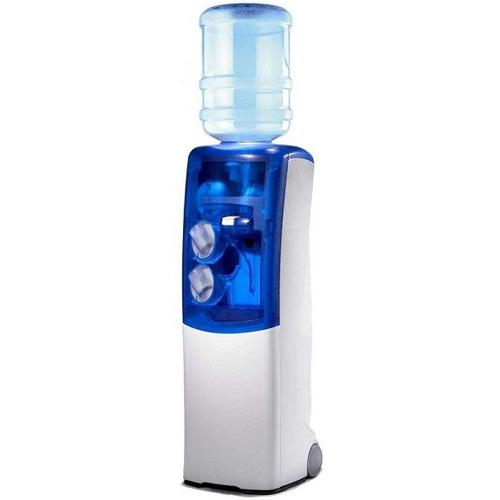 Dispenser d'acqua modello Emax A  Distributori Acqua alla spina per Bar Ristoranti  H2O