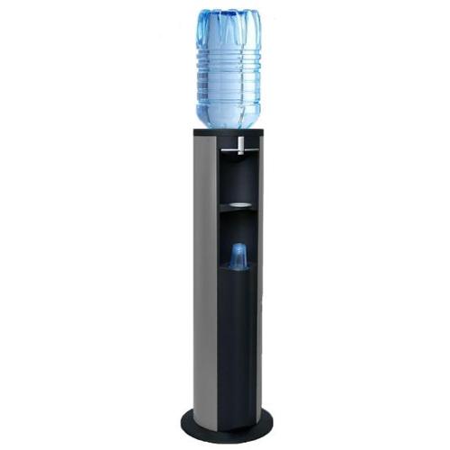 Dispenser d'acqua modello Fmax A - Distributori Acqua alla spina per Bar Ristoranti  H2O