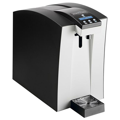 Erogatore d'acqua modello Akwa Top WG - Distributori Acqua alla spina per Bar Ristoranti  H2O