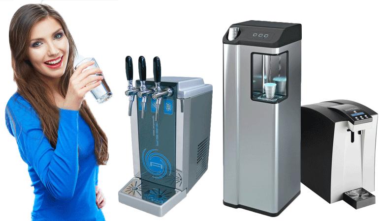 erogatori-acqua-microfiltrata-alla-spina-per-bar-ufficio-casa - Distributori Acqua alla spina ...