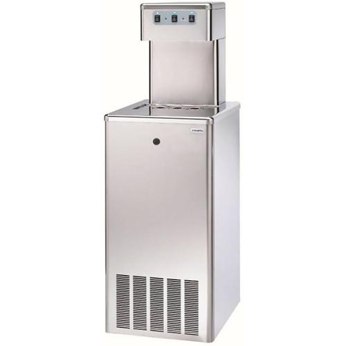 Erogatore d'acqua modello Atlantis Top 60 WG - Distributori Acqua alla spina per Bar Ristoranti ...