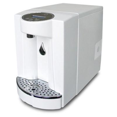 Frigogasatore archivi distributori acqua alla spina per - Acqua depurata in casa ...