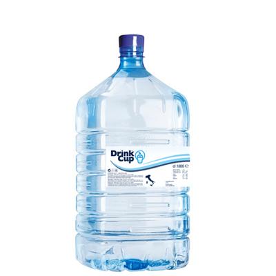 Acqua a domicilio roma archivi distributori acqua alla for Acqua lauretana a domicilio