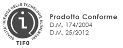 certificato-qualita-acqua
