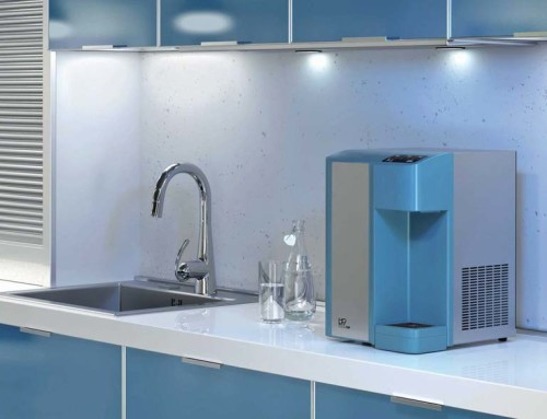 acqua-alla-spina-roma-milano  Distributori Acqua alla spina per Bar Ristoranti  H2O