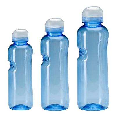 Borraccia in Tritan per acqua e bibite - Distributori Acqua alla spina per Bar Ristoranti  H2O