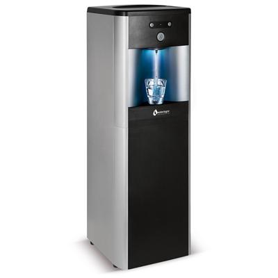 Dispenser d'acqua modello Waterlogic - Distributori Acqua alla spina per Bar Ristoranti  H2O