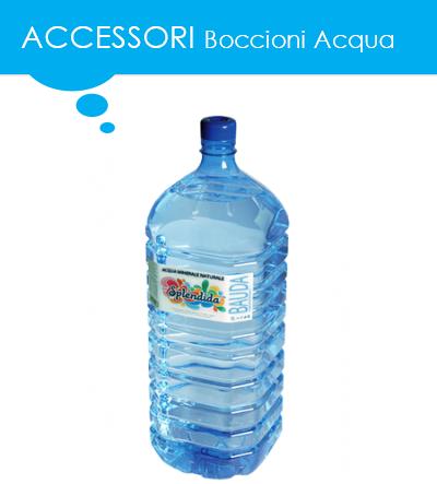 accessori-dispenser-boccioni-acqua-ufficio-prezzi ...