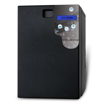 Archivi Prodotti - Distributori Acqua alla spina per Bar Ristoranti  H2O