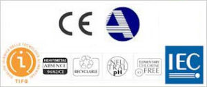 certificazioni-ce-tifq-dispenser-acqua