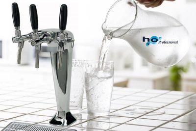 erogatori-acqua-per-bar-spillatore-prezzi
