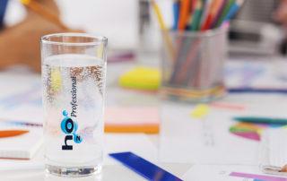 Erogatori e distributori acqua alla spina - Noleggio e Vendita